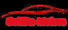 Logo SofiDa-Motors