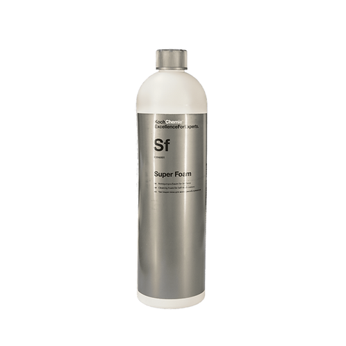 Пена чистящая для ручной мойки Super Foam 1 л KochChemie 396001
