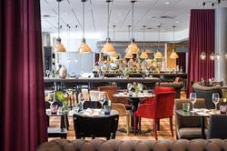 Restaurant c Kauffmann Studios 36.jpg