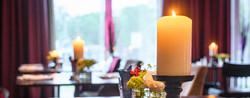 Restaurant (c) Kauffmann Studios (26)_edited_edited.jpg