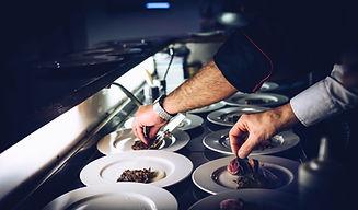 chef-2585791.jpg