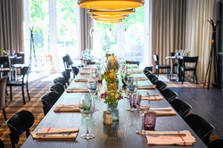 Restaurant c Kauffmann Studios 28.jpg