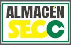 ALMACEN-SECO.jpg