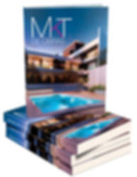 MKT90-3D.jpg
