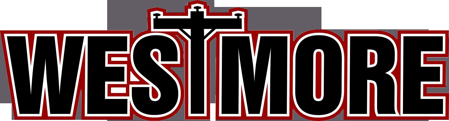 westmore clean logo