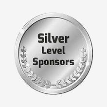 silversponsor.jpg