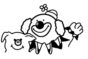 fair logo 2.png
