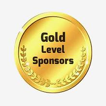 goldsponsor.jpg