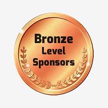 bronzesponsor.jpg