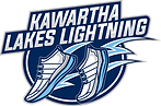 Kawartha Lakes Lightning Running Club