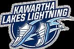 Kawartha Lakes Lightning Running Club