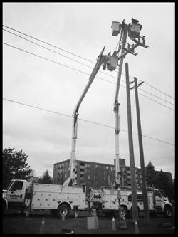 Durham Hydropole Contractors