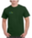 Adult Tshirt.PNG