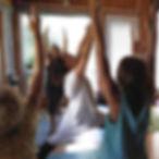 Yoga at Chalet_FB.jpg