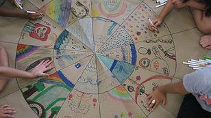 kids camp art.JPG