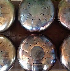spirit drums.jpg