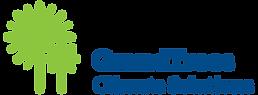 Grandtrees-logo-RGB-FullColour.png