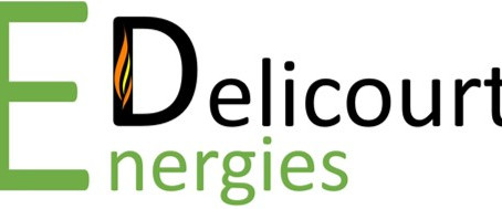 Delicourt Energies s'agrandit et s'installe à Flixecourt