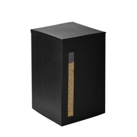 Réservoir à granulés - Titan