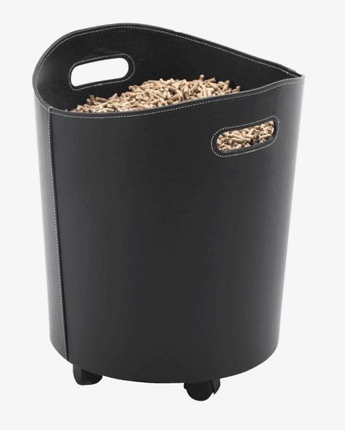 Réservoir à granulés - Omega