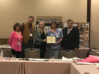 pic from charter cerm 2019.JPG