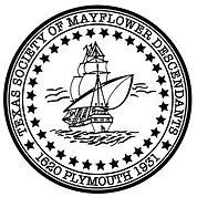 Texas Seal logo 2019 d2.jpg