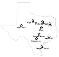 Colony map.jpg