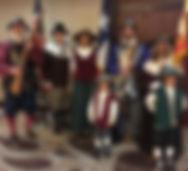 pilgrim guard.jpg