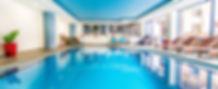 Greece-Crete-Chania-Hotel-CHC-Galini-Sea