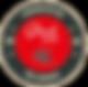 Loggo_StarkSenior_CMYK_ORIGINAL.png
