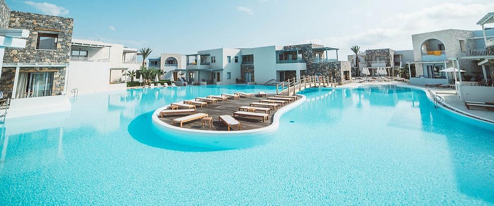 ostria-resort-spa_edited.png