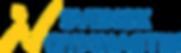 svensk-gymnastik__logo1.png