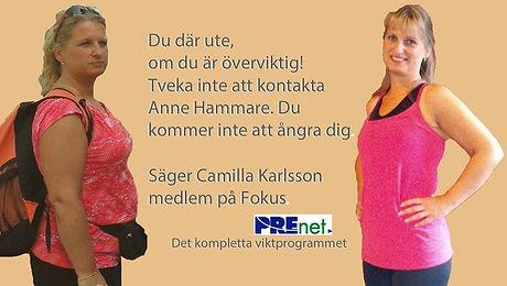 Camilla_före_o_efter.jpg