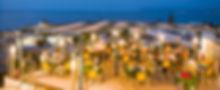hotel-chc-galini-sea-views006.jpg