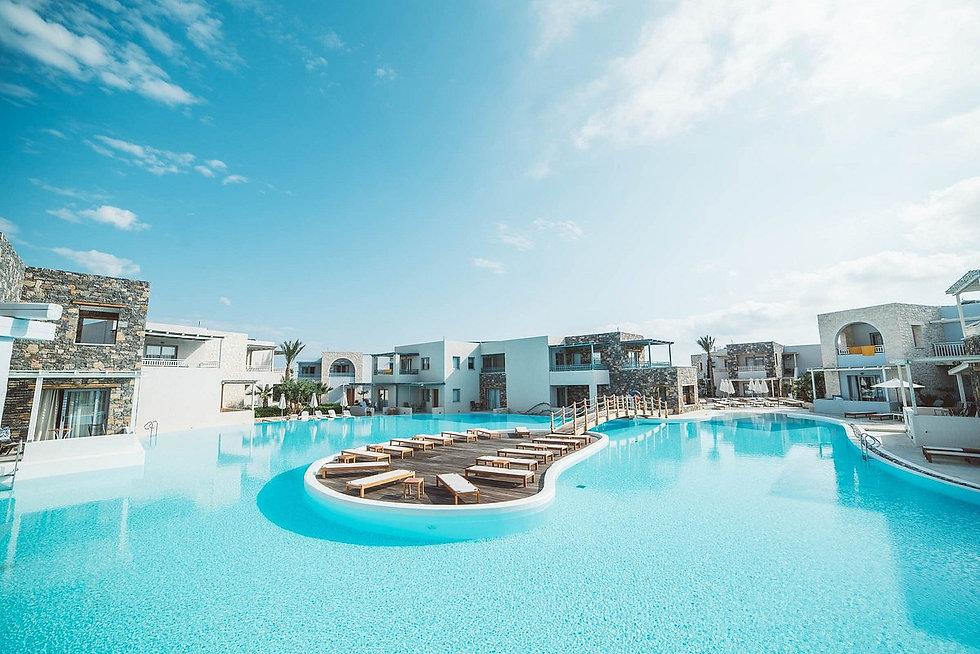 ostria-resort-spa.jpeg