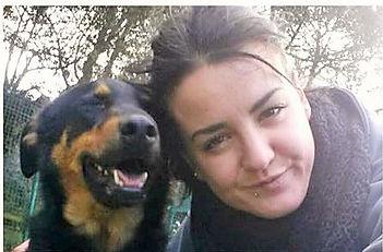 L'éducation canine positive est le maitre mot de CANIKAP, l'éducatrice que tous les chiens aimeraient avoir! De l'amour, de la douceur et quelques friandises suffira pour apprendre à vos chiens à mieux se comporter.