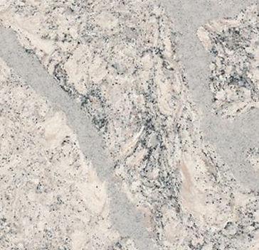 Browse Granite Colors