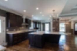 Stone Fabricators - Stone Interiors