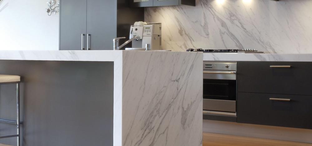 Granite | Marble | Quartz