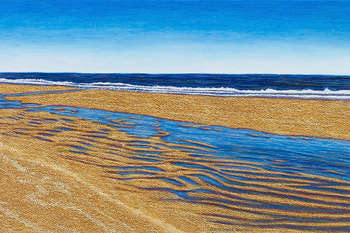 Ormond Beach VII