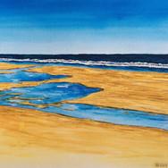 Tide Pool I