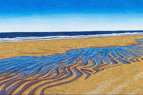 Ormond Beach VI