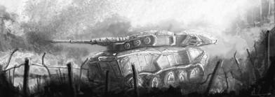 tank_lowres.jpg