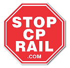 STOP%20CP%20RAIL%20logo%20for%20web_edit