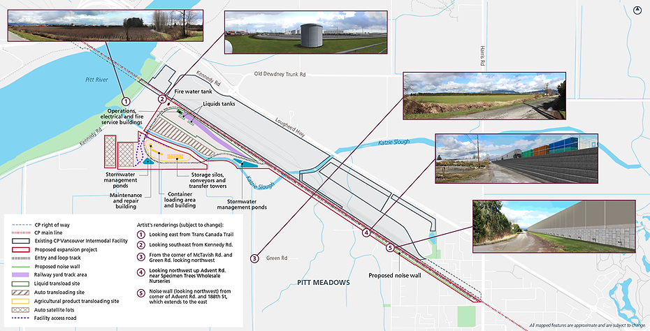 CP-VLP-project-footprint-map-v06-2021052