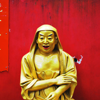 statue china_DxO.jpg