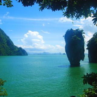 Nail Phuket_DxO.jpg