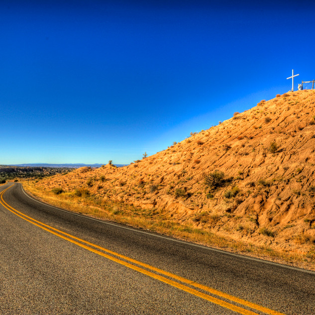 The road to nowhere_DxO.jpg