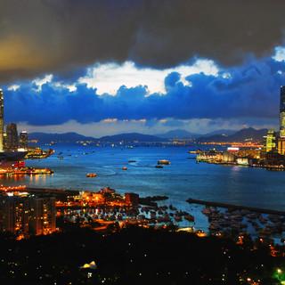 Hong Kong Storm_DxO.jpg