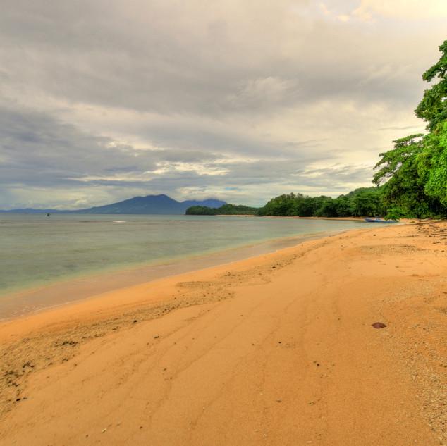 sula beach hdr_DxO.jpg